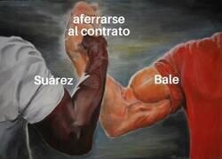 Enlace a El buen contrato