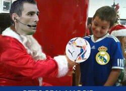 Enlace a Ya es navidad en Sevilla
