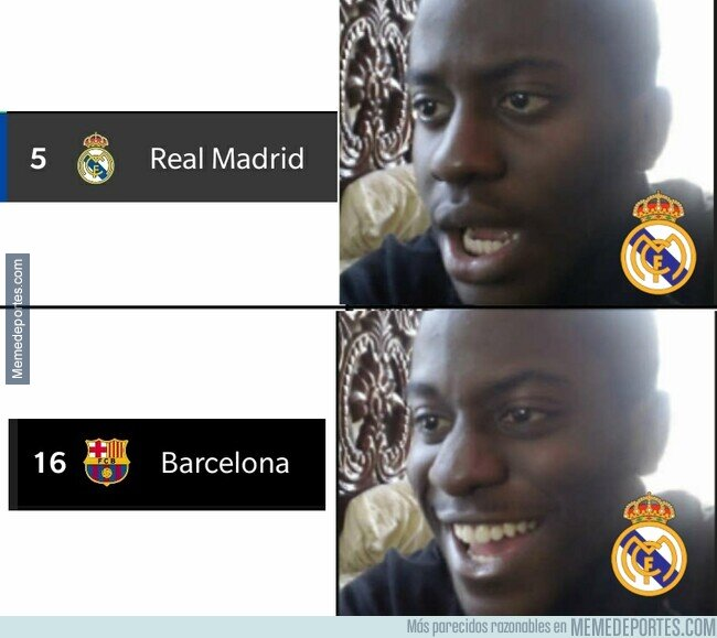 1116606 - Madridistas esta noche