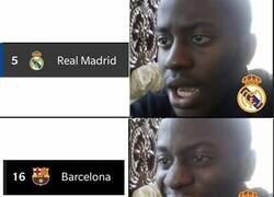 Enlace a Madridistas esta noche