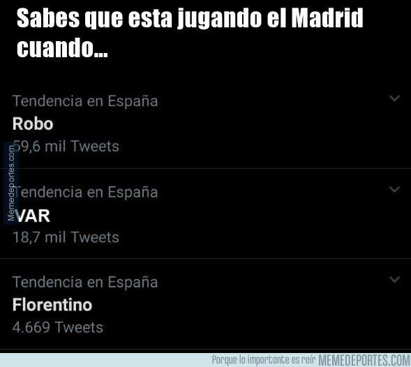 1116663 - Lo sabe toda España