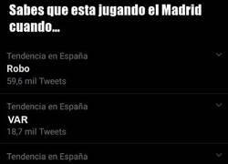 Enlace a Lo sabe toda España