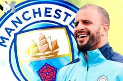 Enlace a El auténtico pastizal que se ha dejado en total Pep Guardiola para la defensa del Manchester City