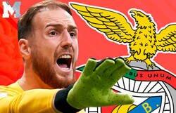 Enlace a El 11 que tendría el Benfica si no hubiera vendido a sus estrellas