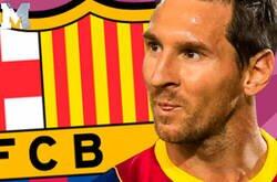 Enlace a 10 grandes futbolistas que terminan contrato en 2021