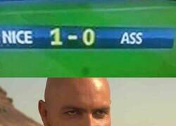 Enlace a Partidazo en la Ligue 1