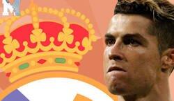 Enlace a La maldición del 7 del Real Madrid