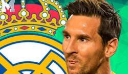 Enlace a Los cinco Clásicos más recordados y festejados por la afición del Barcelona