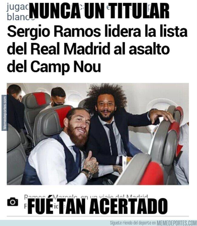 1118784 - ¡Se viene un Madrid de escándalo!