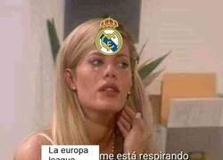 Enlace a Real Madrid, ganar o nada