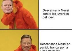 Enlace a El Valverde rubio