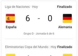 Enlace a Encuesta: ¿Es Colombia superior a Alemania?