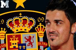 Enlace a Las 10 mayores goleadas que ha propiciado la selección española en su historia