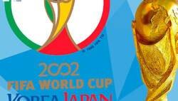 Enlace a ¿Se equivocó la FIFA al elegir a Corea y Japón como sedes para el mundial de 2002?