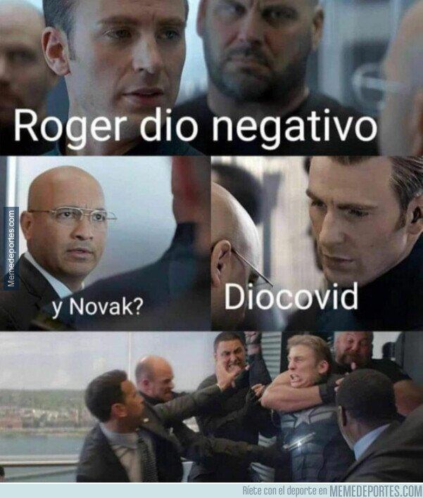 1120780 - Novak Diocovid