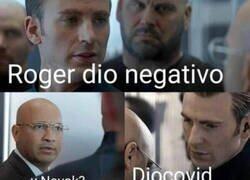 Enlace a Novak Diocovid