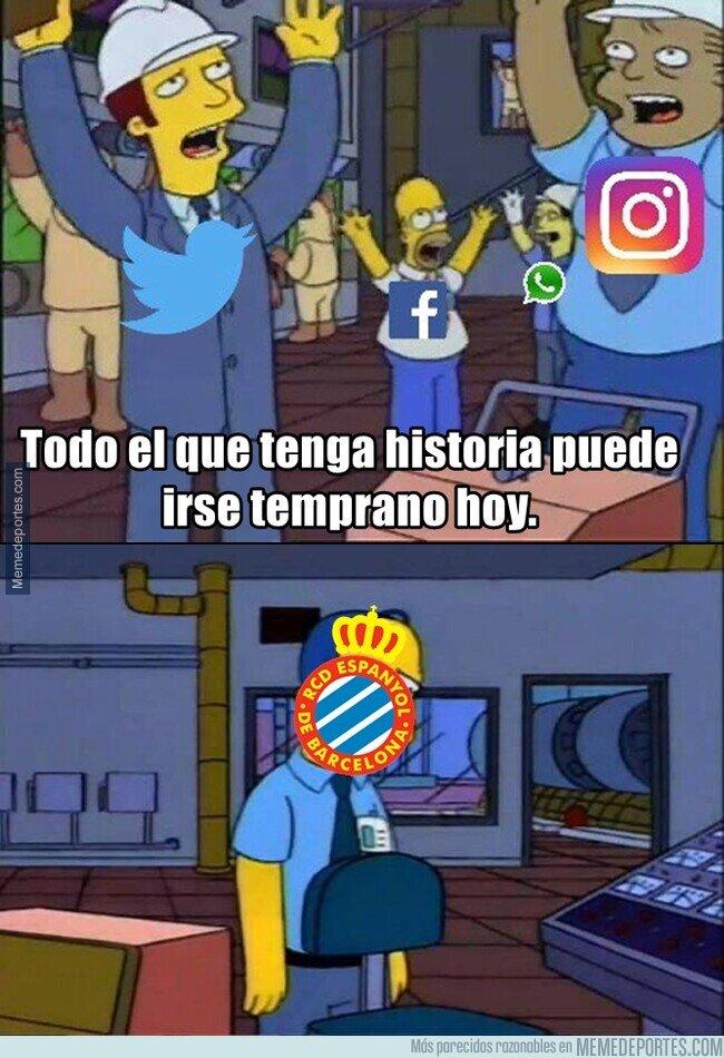 1120823 - Un meme sobre historia