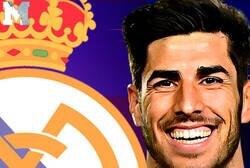 Enlace a Los 8 jugadores del Real Madrid que deben salir del equipo en el mercado de fichajes