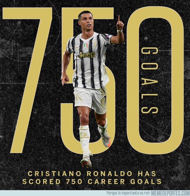 1121696 - ¡Ay mi madre el Bicho! ¡Tercer mayor goleador de la historia!