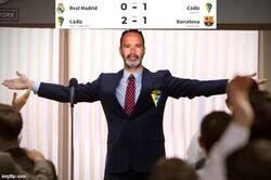 Enlace a Álvaro Cervera esta temporada