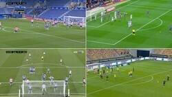 Enlace a Las barreras anti-Messi se hacen cada vez más comunes