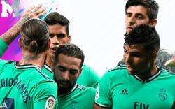 Enlace a Estos son los futbolistas del Real Madrid que más derbis han disputado