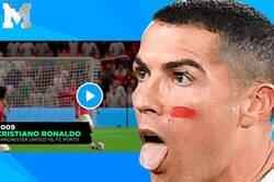 Enlace a Brutal: Todos los ganadores del Puskas recreados en el FIFA