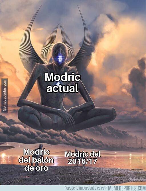 1123428 - Modric histórico