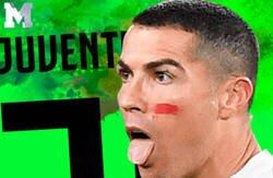 Enlace a Varias razones por las que la Juventus no ganará la Serie A por décimo año consecutivo