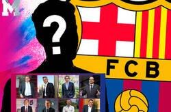 Enlace a BRUTAL: Uno de los precandidatos a ser presidente del Barça se dedicó al mundo del cine porno