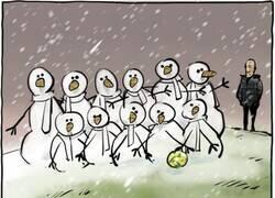 Enlace a Los de Zidane se quedaron fríos