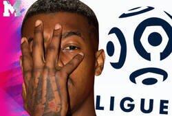 Enlace a Estos son los futbolistas con mayor valor de mercado de la Ligue 1