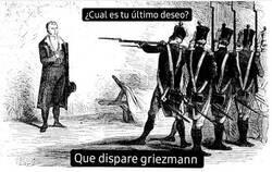 Enlace a Griezmann es el indicado