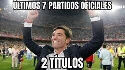 Enlace a Entre su final en el Valencia y sus inicios en el Athletic...
