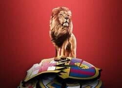 Enlace a La Supercopa en una imagen