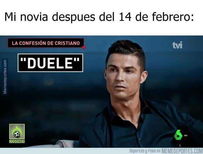 1126210 - El Amor duele