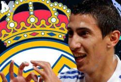 Enlace a Este es el equipo ideal de argentinos en la historia del Real Madrid