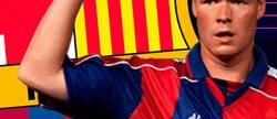 Enlace a Estos son los mejores holandeses que han jugado en toda la historia del Barça