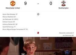 Enlace a El Bayern United contra el SouthBarça