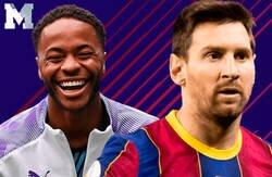 Enlace a El 11 que podrías comprar con el salario de Messi estos últimos 4 años