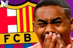 Enlace a Estos son los peores fichajes sudamericanos en la historia del Barcelona