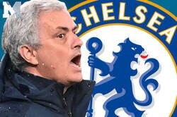 Enlace a Estos son los mejores fichajes que Mourinho ha hecho en su etapa para el Chelsea