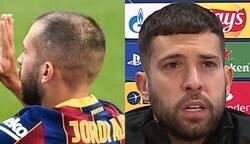 Enlace a La mayor remontada del Barça no fue la del PSG