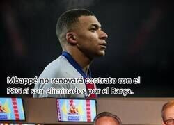 Enlace a Hala Barça