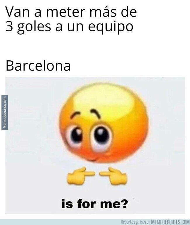 1128078 - Barça desde 2015