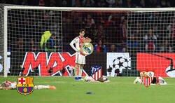 Enlace a ¿Dará la cara el Madrid por los equipos de LaLiga?
