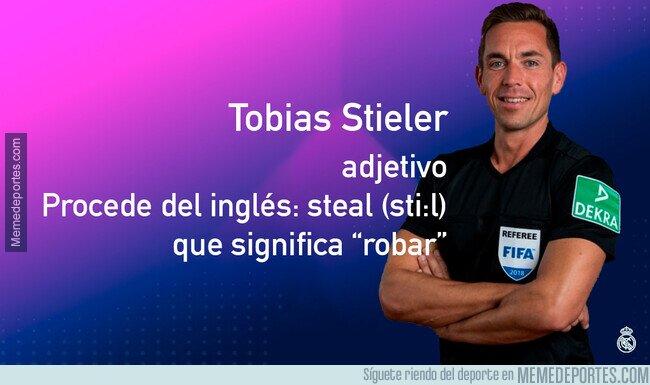 1128786 - Stieler