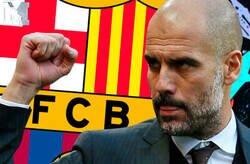 Enlace a Estos son los 8 entrenadores más jóvenes en ganar la Champions League