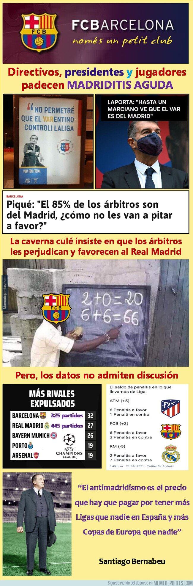 1128856 - Que bien se llora en Barcelona