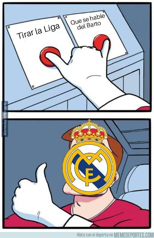 1129142 - Muy listo Real Madrid